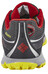 Columbia Conspiracy Switchback Omni-Tech Men shark/gypsy